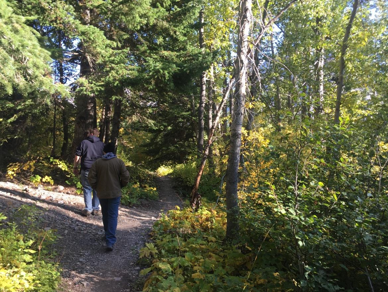0916_hike