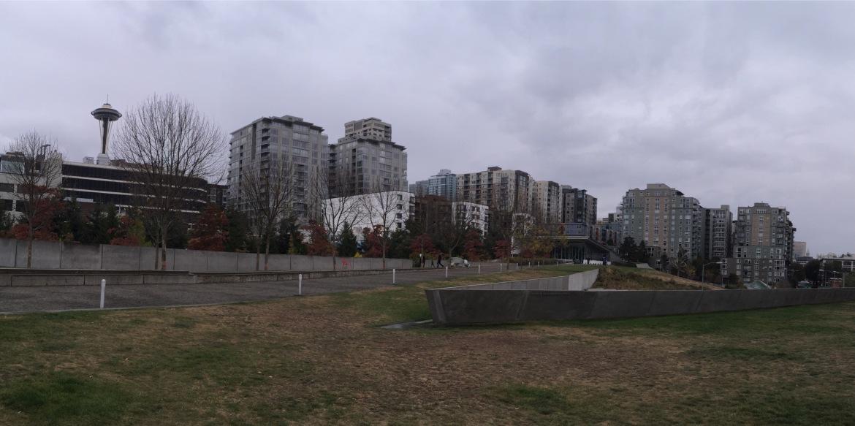 sculpturepark8